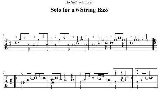 Solo_for_a-6-String-Bass